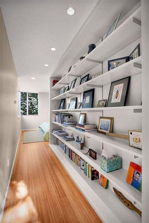 decorar pasillos con estanterias ideas para decorar pasillos decoraci 243 n de interiores y