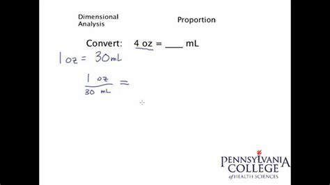 1 Liter To Milliliters by Simple Unit Conversion 1 Ounces To Ml