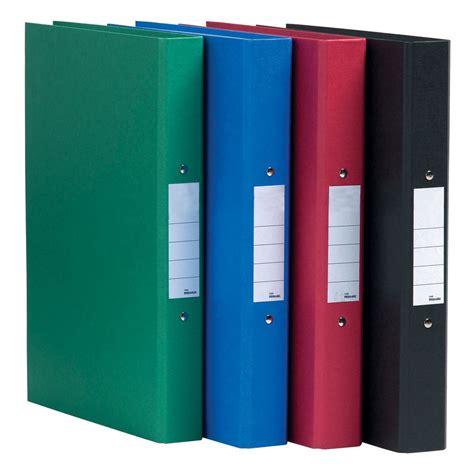 Zipper Bag Uk A4 by Staples Zipper Bag A4 Green Plastic Octer 163 1 06