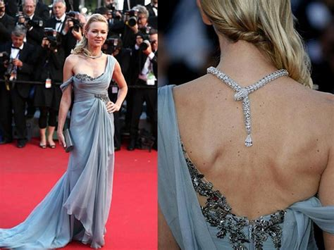Bonia Bn043 Ligh Blue Silver cannes 2014 20 best gowns on the carpet boldsky