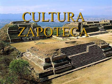 imagenes de niños zapotecos zapotecas