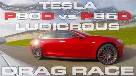 tesla drag tesla dragtimes drag racing fast cars cars