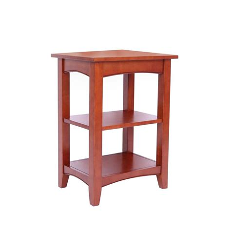 shaker style furniture at home depot