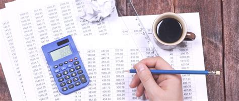 how much does it cost to hire an how much does it cost to hire a bookkeeper