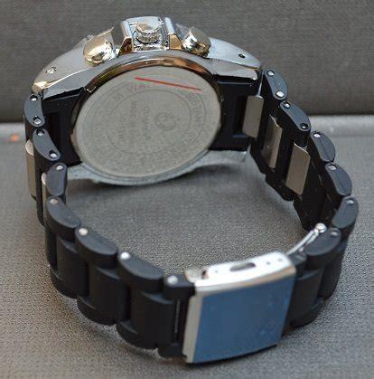 Kaos Superdry Premium Pria Tp Superdry 3 Murah jam tangan pria no 03 import branded