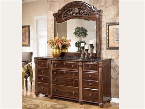 rana furniture bedroom sets gabriela queen 4pc set