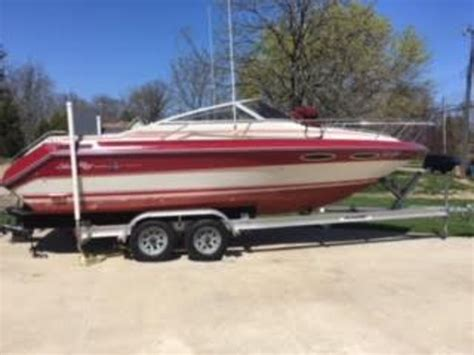 used sea ray boats in michigan 1987 sea ray sorrento powerboat for sale in michigan