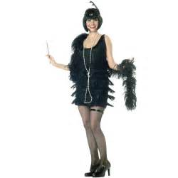 1920 s halloween costumes 1920s style costumes photo picture
