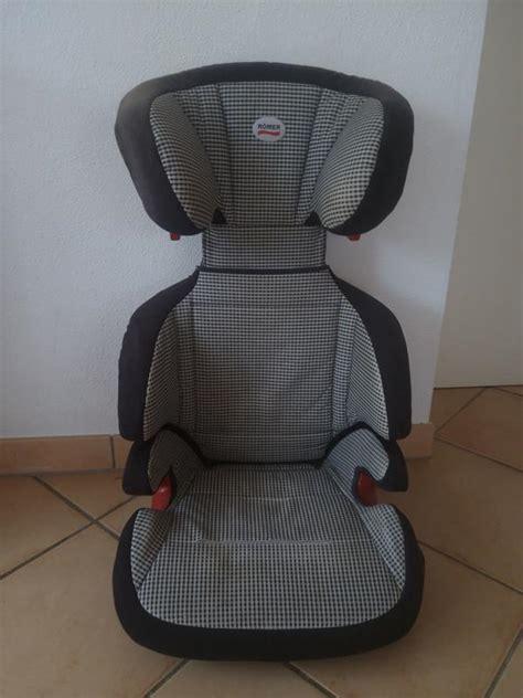 Kindersitz Auto N Rnberg by Kindersitz Kid Kleinanzeigen Baby Kinderartikel