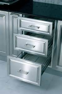 Stainless Steel Kitchen Cabinet Cabinets For Kitchen Stainless Steel Kitchen Cabinets Pictures