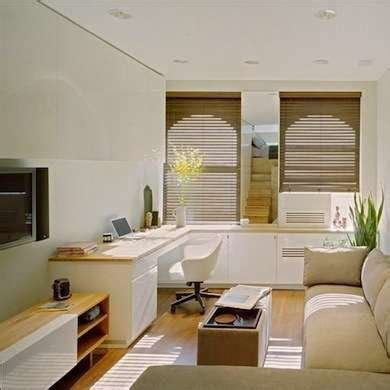 multiple personalities 10 fantastically flexible spaces work at home multipurpose rooms 10 flexible spaces in