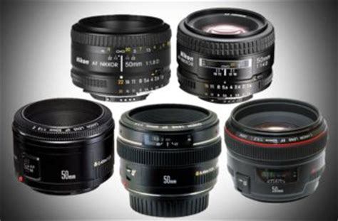 Lensa Fix Fujifilm kamera canon eos 600d harga dan spesifikasi lengkap