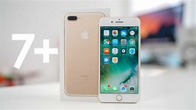 Image result for Search for iPhone 7 Plus
