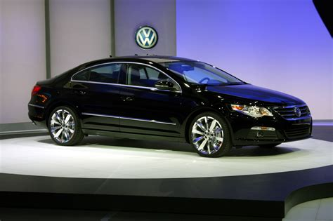 career at volkswagen volkswagen passat 40 years of career