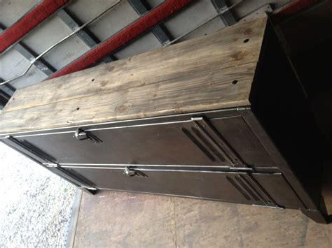 mat駻iel de cuisine collective meuble tv industriel occasion cheap meuble tv bas et