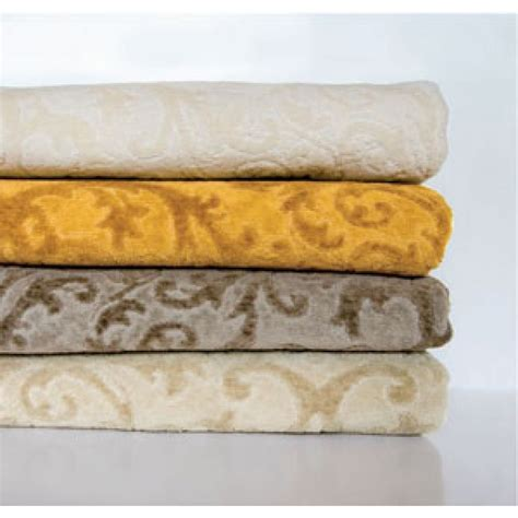 Bath Towels And Rugs Vintage Bath Bathroom Rugs And Towels