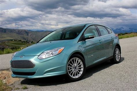 2012 ford focus transmission problems 2012 ford focus auto transmission problems