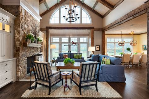 Home Interiors Green Bay | home interiors green bay wisconsin home photo style