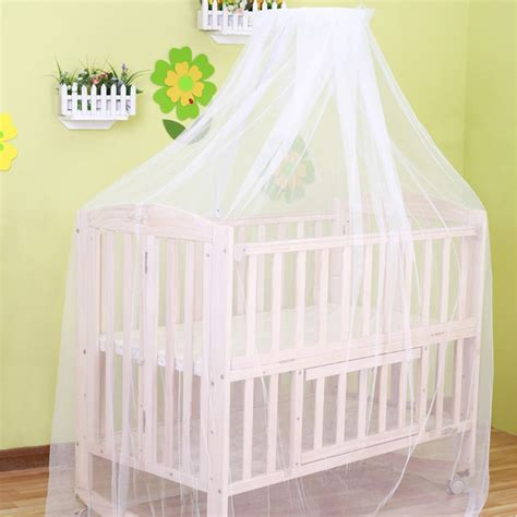 compare prices on toddler crib tent shopping buy