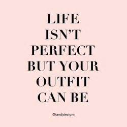 Girly Quotes Girly Quotes Www Imgkid The Image Kid