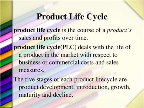 Product Cycle Essay by Cheap Write My Essay Product Cycle Essay Essayhelp569 Web Fc2
