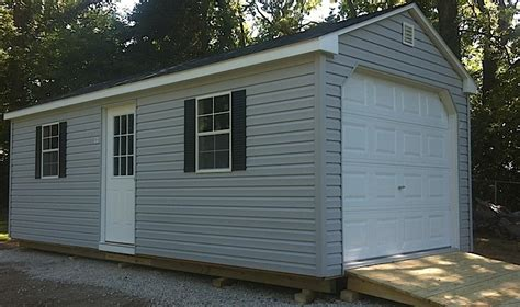 Shed Siding Lowes by Garages Portable Garages Ideas Portable Garage