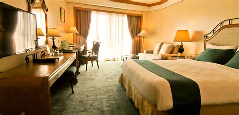 Dining Rooms Direct Century Park Hotel Manila Homepage Malate Philippines