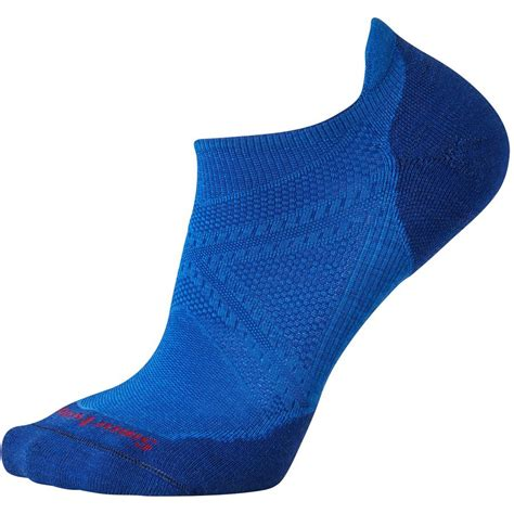 smartwool run light elite smartwool phd run light elite micro sock backcountry com