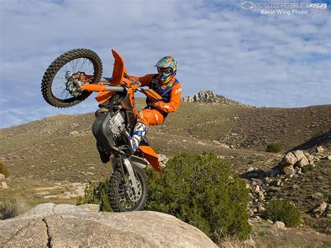 dirt bike pictures wallpaper gallery