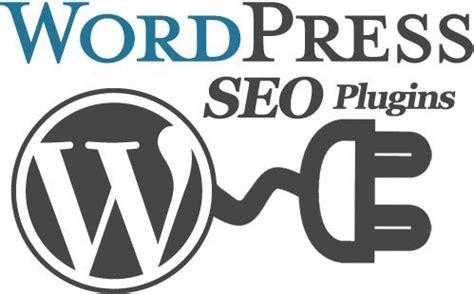best seo plugin 10 best free seo plugins for designsave