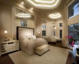 design a master suite luxury master suite home decorating magazines