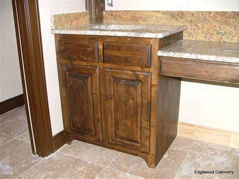 custom bathroom vanities custom bathroom vanities bathroom vanities and cabinets