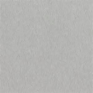 shop wilsonart 36 in x 96 in satin stainless laminate