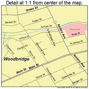 woodbridge nj pictures posters news and on your