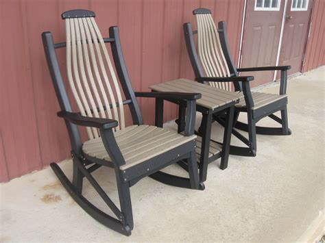 patio furniture lancaster pa lancaster poly patios home