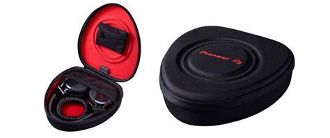 Pioneer Hdj Hc01 Hardcase pioneer hdj hc01 headphone protection getinthemix