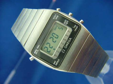 retro watches for sale k o