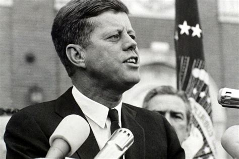 wonderful photos of president john f kennedy with his how john f kennedy redefined the american presidency