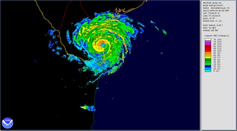 file format animated gif file hurricane bret nexrad radar animation gif wikimedia