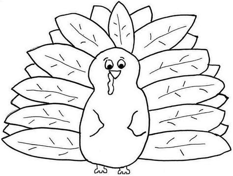 girl turkey coloring page printable free colouring sheets thanksgiving turkey for