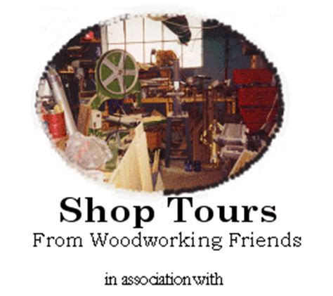 woodworkers shop pekin pdf diy wood workers shop wooden bench diy plans