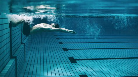how to your to swim how to your flip turn for faster swimming trainingpeaks