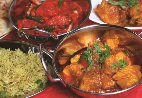 indian cuisine recipes with pictures food