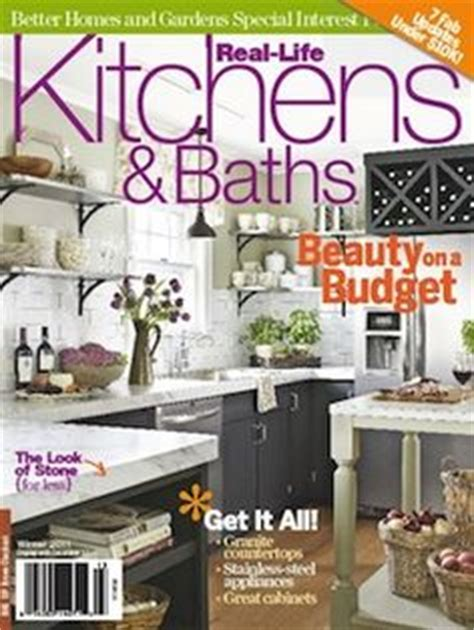 magazines for home decorating ideas 1000 images about home decor magazine on pinterest