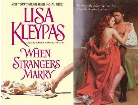 Historical Gamblers Series Kleypas novels images kleypas wallpaper and background photos 6697377