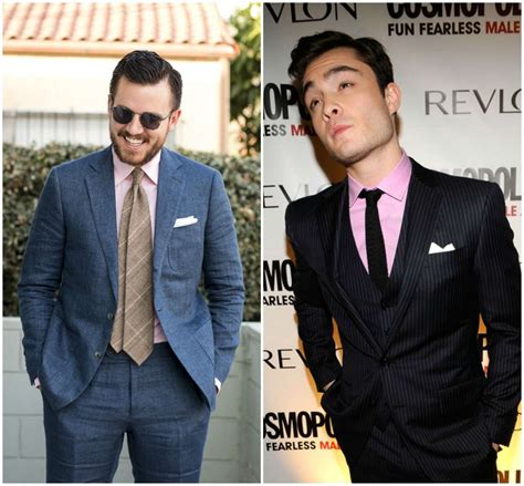 what color tie with pink shirt suit and tie combinations with a pink shirt the idle