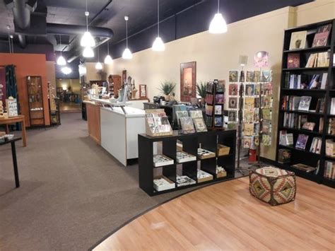 boston tea room ferndale top 18 things to do in ferndale mi ferndale attractions find what to do today this weekend
