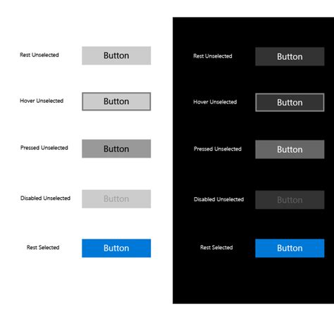 layout modification template windows 10 introduction to universal windows platform uwp app