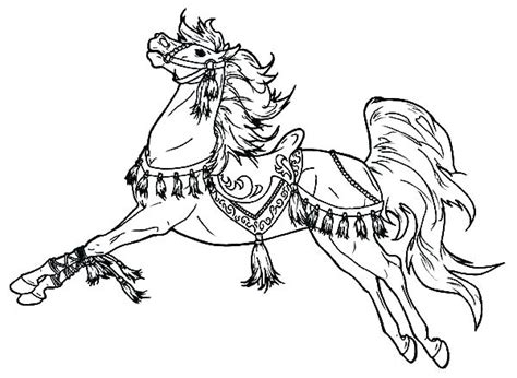 flying pony coloring pages flying horse coloring pages designfacebookcover