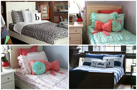 beddys beds beddys beds 28 images beddy s bed ease boys boys boys